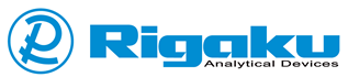 Rigaku Raman Technologies changed name