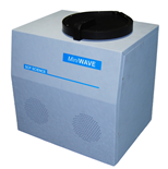 Microwave Digestion System MiniWAVE
