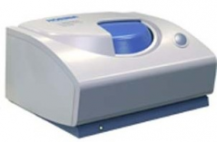 Nanoparticle Analyzer SZ-100